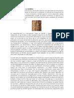 Caracteristicas de la madera.doc