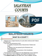 MODULE 2  THE COURT SYSTEM.ppt