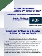 Introduction Au LE