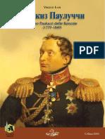 Filippo Paulucci Delle Roncole 1779-1849 b.pdf