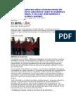 201203 Neofascismo en Grecia