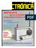 Saber Electronica 003
