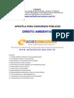 ApostilaDireitoAmbiental01(1)