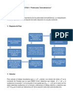 Practica 1 potenciales termodonamicos