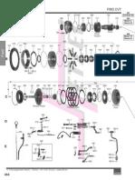 Cft30 Diagrama Por Partes