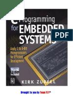 Microcontroller Books Pdf