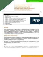 modulo_14.pdf