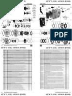 6F50_6F55 Diagrama de La Caja