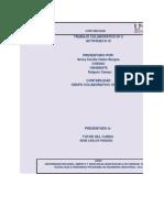 EntregaFinalTC 2 Grupo 102004 256