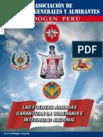Adogen Peru 8 - Septiembre 2011