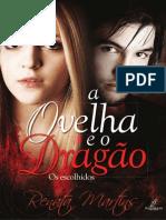 AOvelha(DEGUSTACAO)