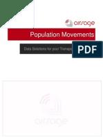 Presentation-AirSage-2013-3-14.pdf