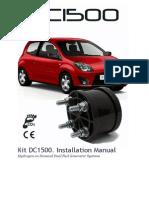 DC1500E.pdf