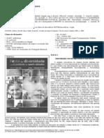 SIMULADO - ÉTICA e CONHECIMENTOS GERAIS - IFRN2012