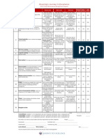 2012_JTE_Troop_Requirements.pdf