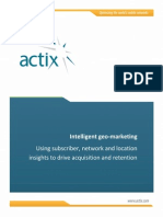 ACTX_Geo-marketing_Guide.pdf