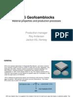 03 Andersen EPS Geofoamblocks