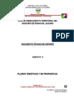 000-Anexo 2-Listado de Planos Definitivos