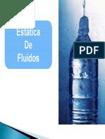 4-fluidos
