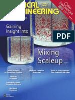 Chem engAugust 2013.pdf