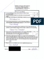 Obama Care Contractor - CGI Federal - List of contracts