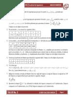 Analisis Numerico_Taller 3