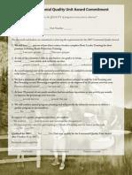 Form_14-190_Centennial-Quality-Unit-Award-Commitment_2007.pdf