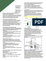 Pengantar Kimia elektroanalitik
