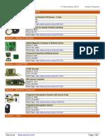 sunrom-inr_2.pdf