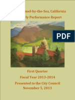 City Qrtrly Report Q1 2013-14.pdf