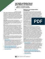 BSA-medical-form-2013-full.pdf