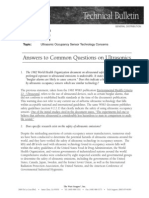 TB104 Ultrasonic Questions.pdf