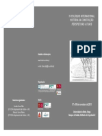 IVColHistConstrucao_programa2013