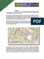 Basin Evaluation