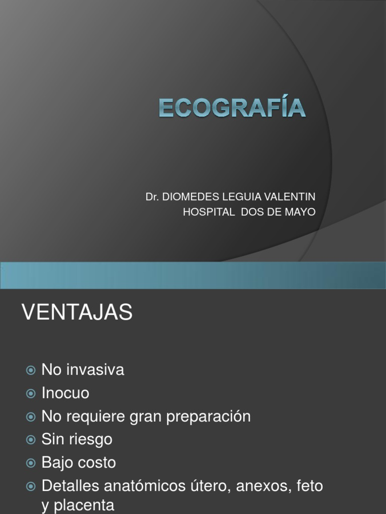 5) Clase-eco 2