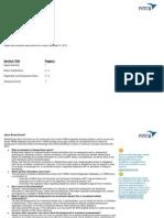Hoke Sloan Shuler - FINRA BrokerCheck Report