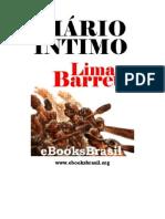 intimo_lima_barreto.pdf