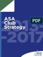 FINAL_00930ASAv2_Club_Strategy3.pdf