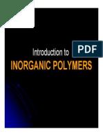 --MPK-Introduction to Inorganic polymer--(1).pdf