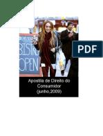 Apostila-de-Direito-Do-Consumidor.doc