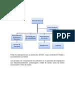 Automatizacion de procesos.docx