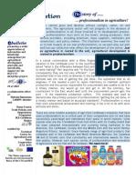 i-Bulletin 4