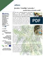 i-Bulletin 7