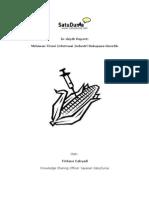 In-Depth Report_Tirani Informasi Produk Rekayasa Genetik_SatuDunia