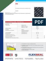 FLEXSEAL_FIGRA.pdf