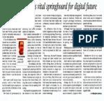 Digital Future.pdf