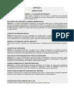 DECRETO SUPREMO Nº 005-90-PCM