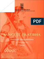 National Academy Pratibha Sangeet.pdf