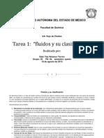 tiposdefluidos-130909163334-