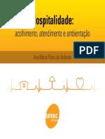 hospitalidade-acolhimentoatendimentoeambientao-101213162952-phpapp02